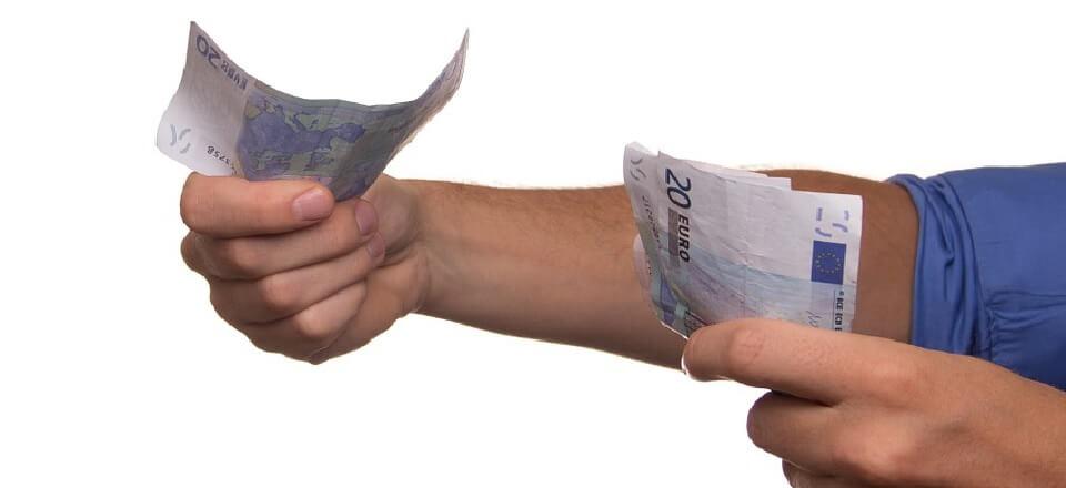 Jämför när du ska låna pengar