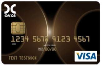 ok kreditkort